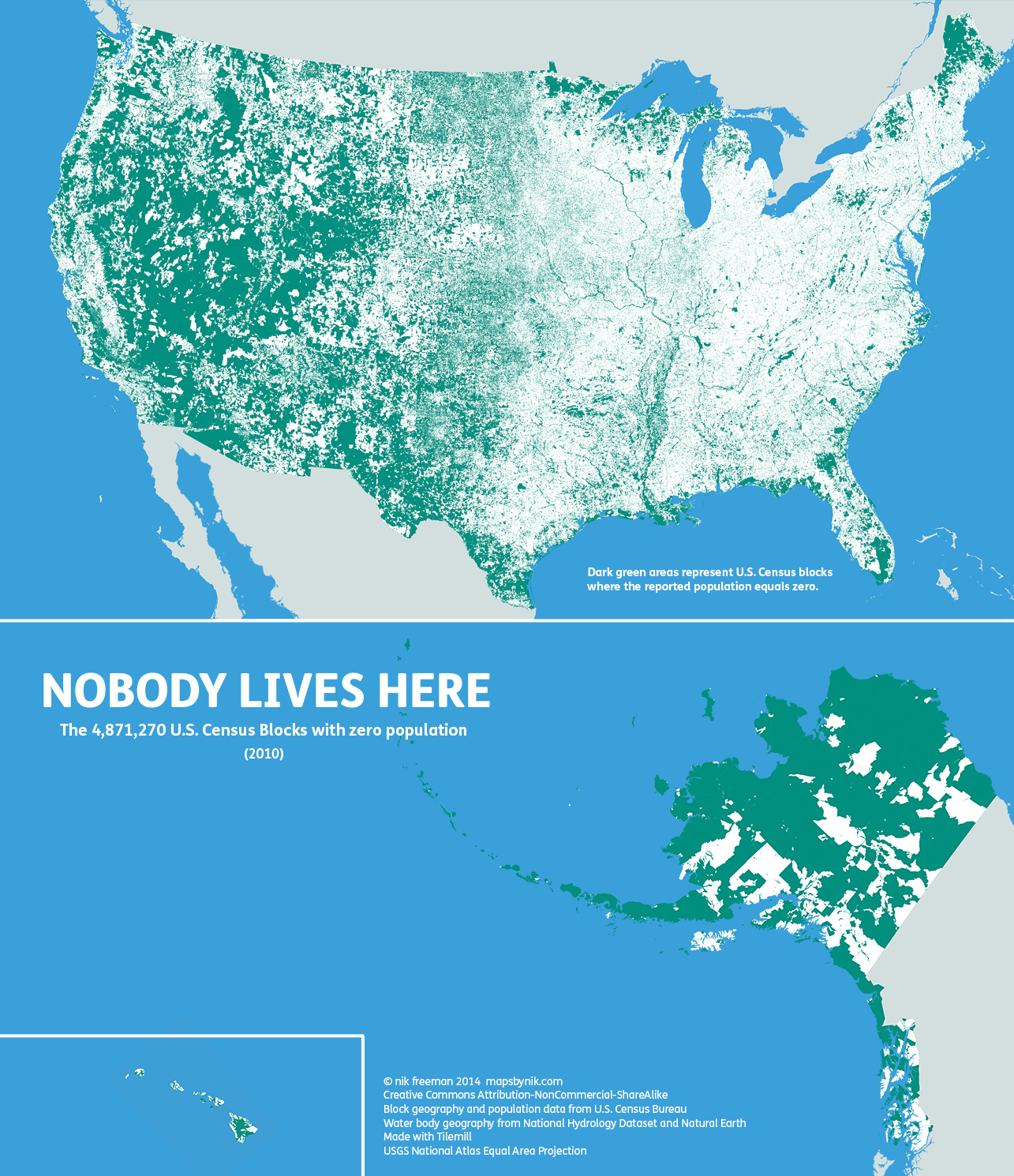 About 50 Of The Vast Country Of The United States Map Which You - World Map Of People Who Want Into The Us